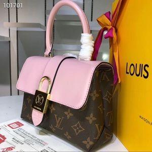 Handbags - Hangbag